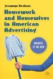 Persuasive Advertisi...
