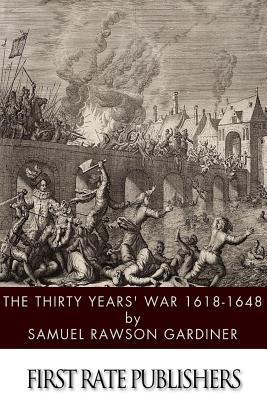 The Thirty Years' War 1618-1648