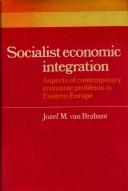 Socialist Economic Integration