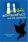 Montmorency and the ...