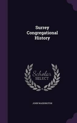 Surrey Congregationa...