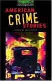 American Crime Stori...