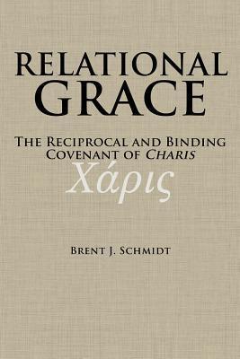 Relational Grace