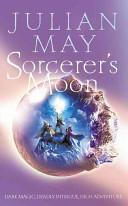 Sorcerer's Moon