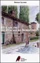 Le cascine di Peschiera Borromeo