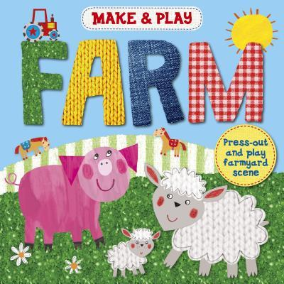 Make & Play Farm