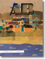 AB Atlante Bresciano n. 46, anno XII, primavera 1996