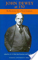 John Dewey at 150