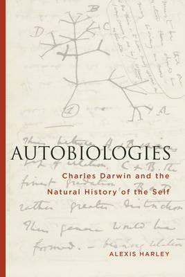 Autobiologies