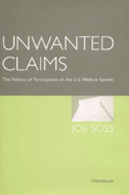 Unwanted Claims