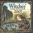 2007 Witches' Calendar