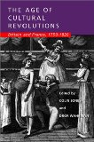The Age of Cultural Revolutions