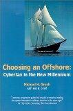 Choosing an Offshore