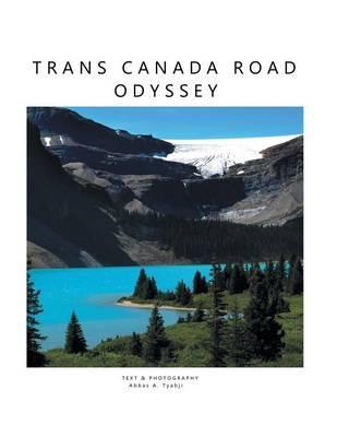 Trans Canada Road Odyssey