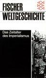 Fischer Weltgeschich...