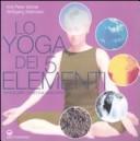 Lo yoga dei 5 elemen...