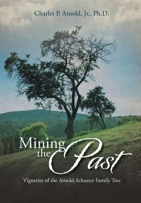 Mining the Past