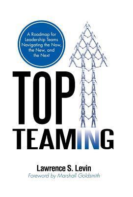 Top Teaming