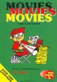 Movie Crosswords