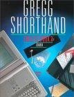 Gregg Shorthand: College Book 2