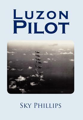 Luzon Pilot