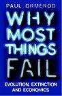 Why Most Things Fail