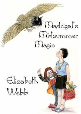 Madrigal's Midsummer Magic