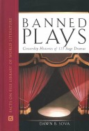 Banned Plays