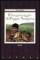 Il lungo viaggio di Poppie Nongena