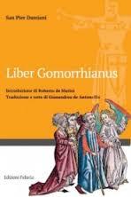Liber Gomorrhianus