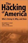 The Hacking of America