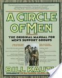 A Circle of Men