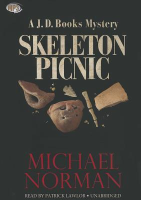 The Skeleton Picnic