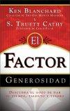 El Factor Generosida...