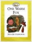 One Warm Fox