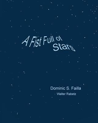 A Fistfull of Stars