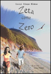 Zeta come zero