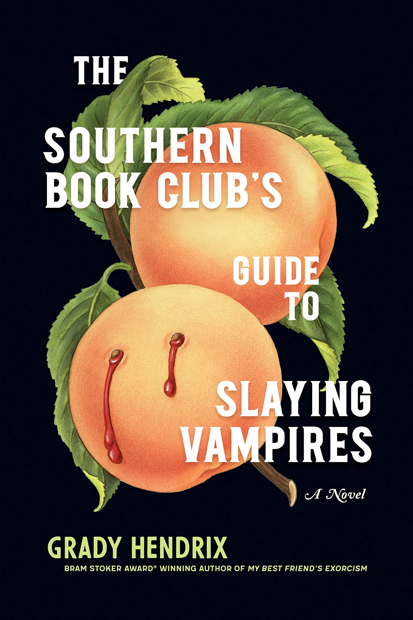The Southern Book Cl...