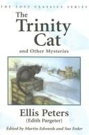 The Trinity Cat