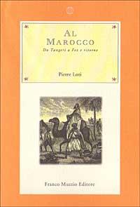 Al Marocco