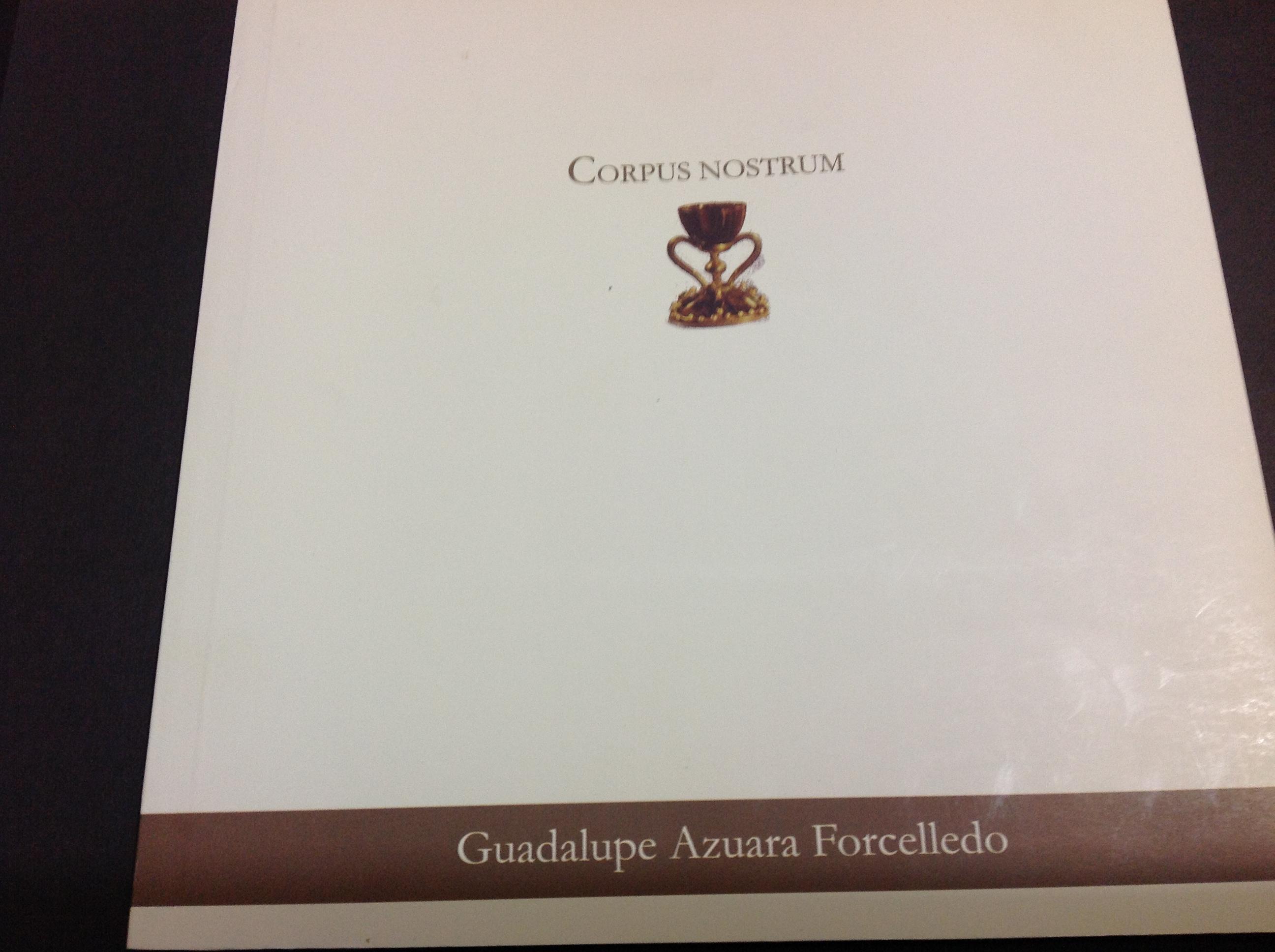 Corpus Nostrum