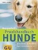 Das große GU-Praxishandbuch Hunde