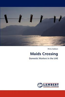 Maids Crossing