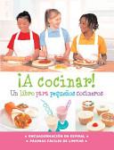 A cocinari!/ Let's C...