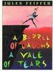 A Barrel of Laughs, ...