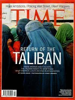 TIME 2014 Apr.14