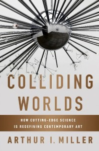 Colliding Worlds