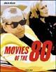 Cinema degli anni 80