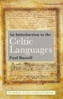 An introduction to the Celtic languages