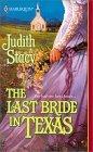 The Last Bride in Te...